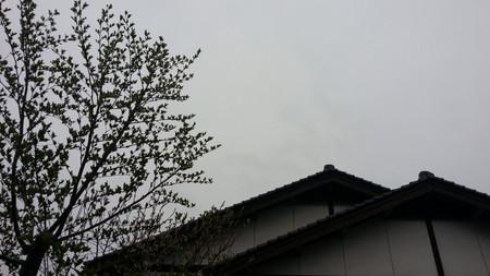150410_天候