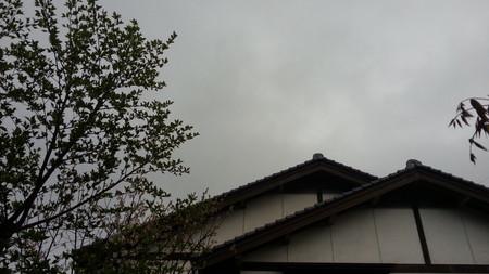150413_天候