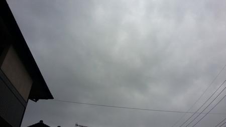 150414_天候