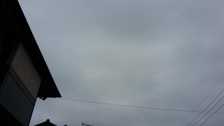 150415_天候