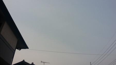 150416_天候