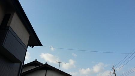 150417_天候