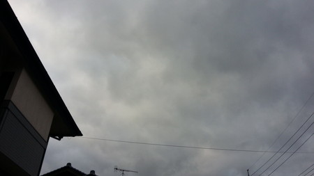 150421_天候