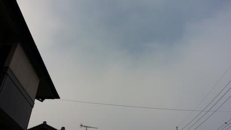 150422_天候