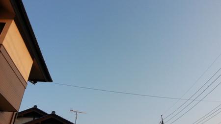 150502_天候