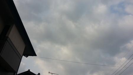 150515_天候