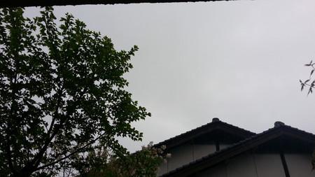 150516_天候