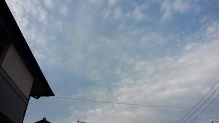150518_天候