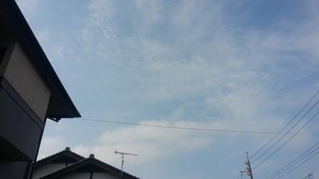 150531_天候