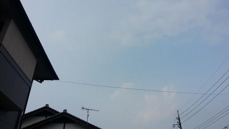 150602_天候