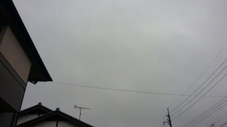 150603_天候