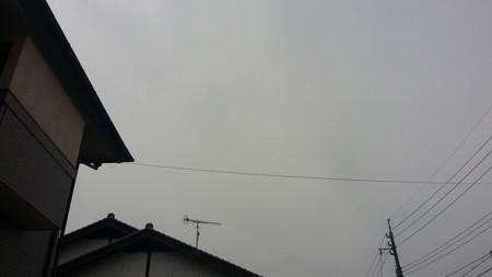 150607_天候
