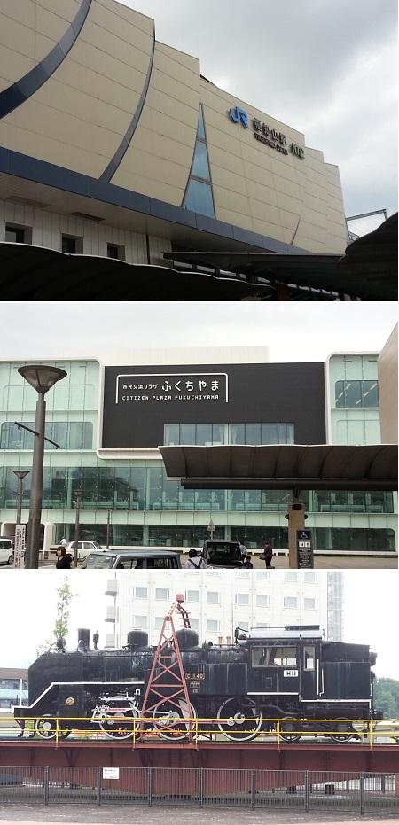 150620_福知山駅