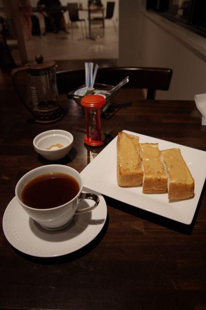 maimai@IGUZIONE CAFE5