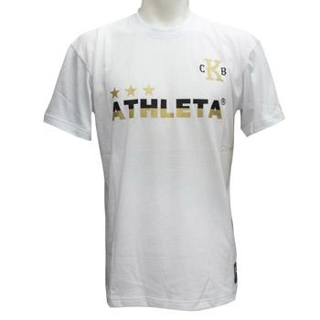 athletaTee-8.jpg