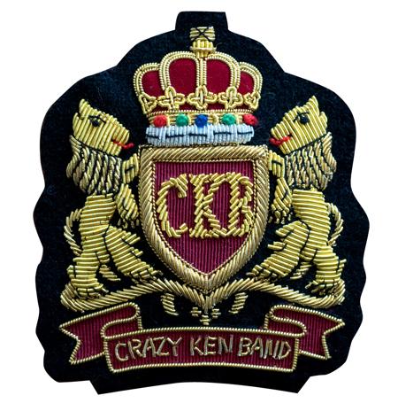 emblem01.jpg