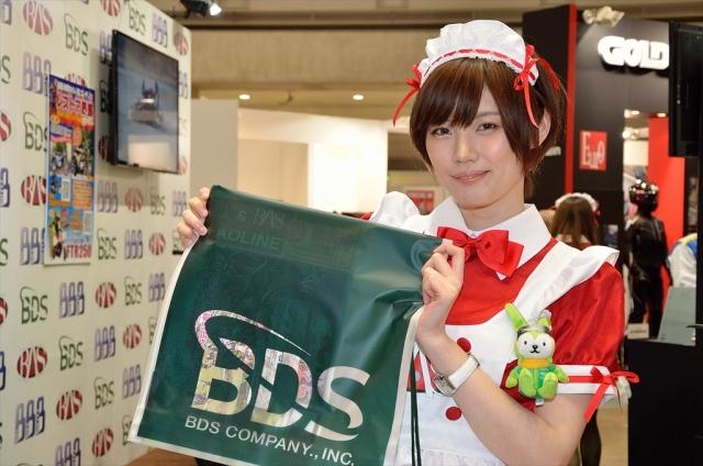 DSC_5960_01_R.jpg