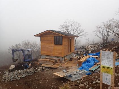 20141130御池藤原22