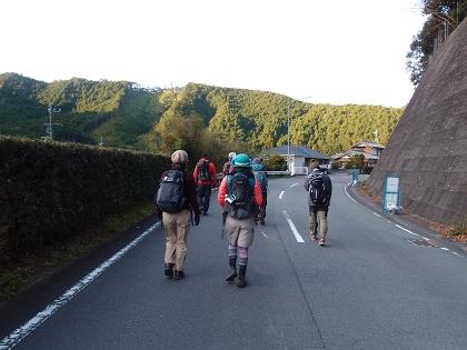 20141207熊野古道01