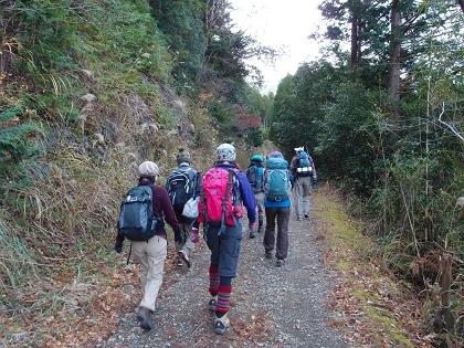 20141207熊野古道03
