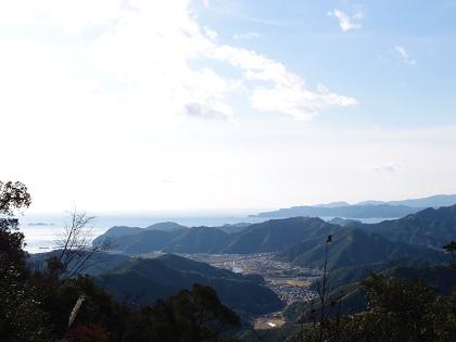 20141207熊野古道08