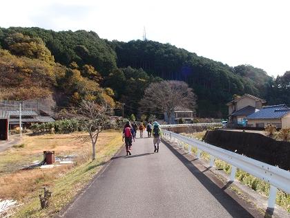 20141207熊野古道13