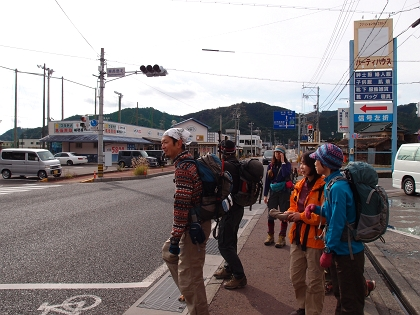 20141207熊野古道14