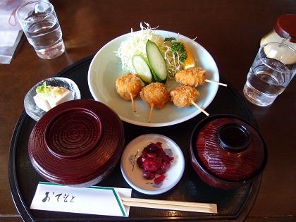 20141207熊野古道17