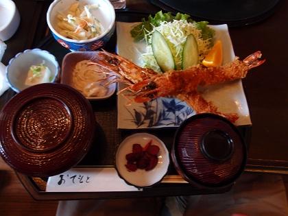 20141207熊野古道19