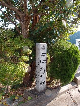 20141207熊野古道21