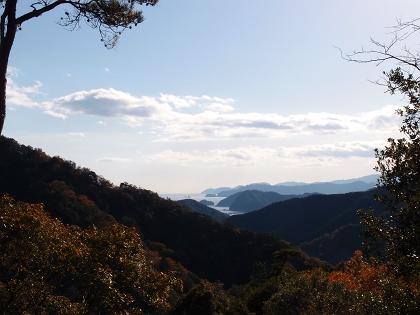 20141207熊野古道24