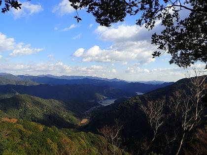 20141213姫越山02