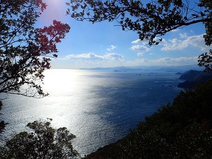 20141213姫越山05