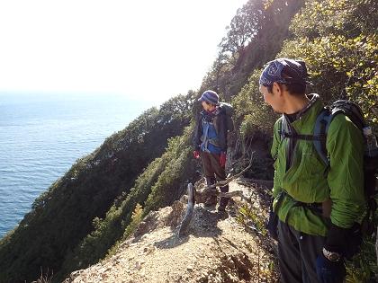 20141213姫越山09