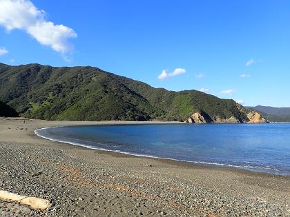 20141213姫越山11