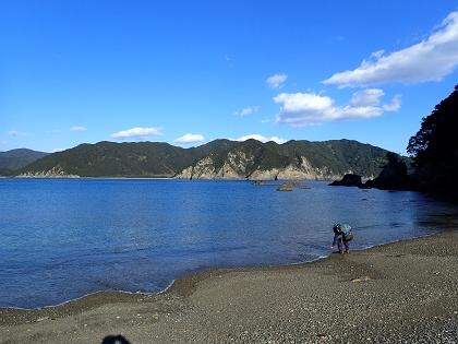 20141213姫越山12