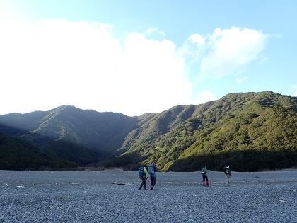 20141213姫越山18