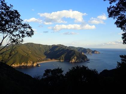 20141213姫越山19