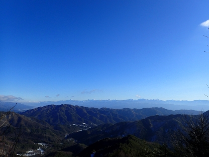 20141221大川入山03