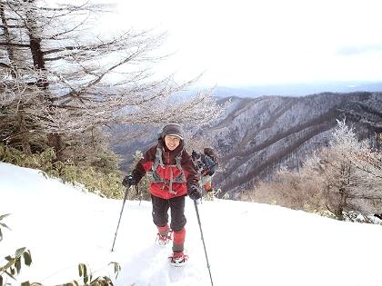 20141221大川入山07