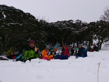 20150103入道ヶ岳09