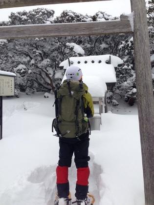 20150103入道ヶ岳11