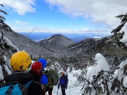 20150111赤岳07