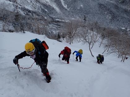 20150111赤岳08