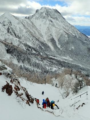 20150111赤岳09