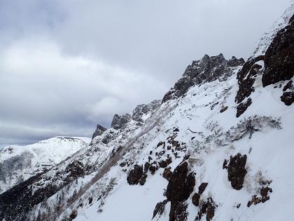 20150111赤岳10