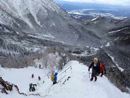 20150111赤岳11