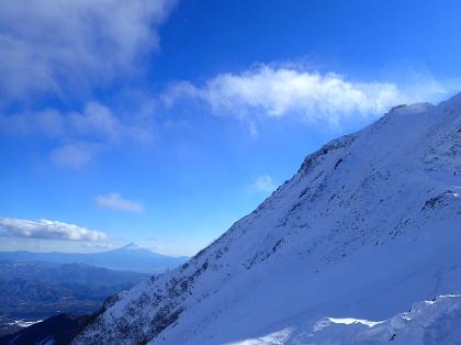 20150111赤岳18