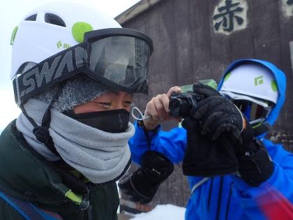 20150111赤岳25