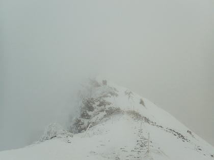 20150111赤岳29